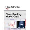 TradeGuider – Chart Reading MasterClass